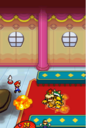 Bowser's Inside Story 12.png