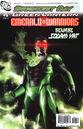 Green Lantern Emerald Warriors Vol 1 4.jpg