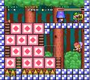 Mario & Wario/Screenshots