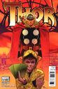 Thor Vol 1 617.jpg