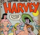 Everything Happens to Harvey Vol 1 7