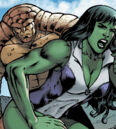 Jennifer Walters (Earth-616) from Incredible Hulks Vol 1 616 001.jpg