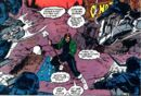 Green Lantern Super Seven 001.jpg