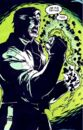 Green Lantern Super Seven 002.jpg