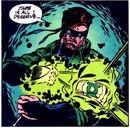 Green Lantern Super Seven 003.jpg