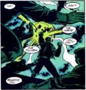 Green Lantern Super Seven 004.jpg