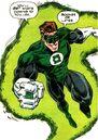 Green Lantern Super Seven 007.jpg