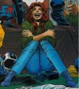 Mary Jane Watson (Earth-616) from Spider-Man Vol 1 91 0001.jpg