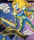 Lian Goh (Earth-616) from Ghost Rider Vol 3 90 0001.jpg