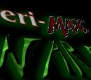 Jeri-MAX