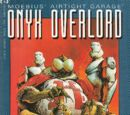 Onyx Overlord Vol 1
