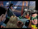 Robin Damian Wayne 0028.jpg
