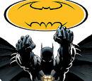Batman Incorporated Vol 1 3/Images
