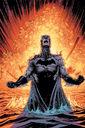 Batman 0186.jpg