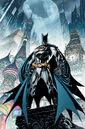Batman 0200.jpg