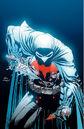 Batman 0191.jpg