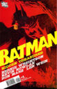 Batman Hidden Treasures Vol 1 1.jpg