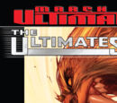 Ultimates 3 Vol 1 2