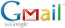 Gmail logo.png