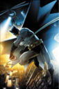 Batman 0194.jpg