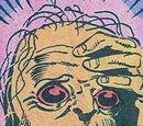 Zeaklar Belgewater (Earth-616)