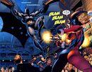 Batman 0197.jpg