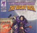 Night Man Vol 1 13
