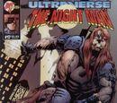 Night Man Vol 1 17