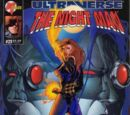Night Man Vol 1 23