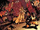Astonishing X-Men Vol 3 36 Textless.jpg