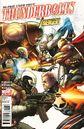 Thunderbolts Vol 1 150.jpg