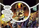 James Gordon Batman of Arkham 002.jpg
