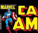 Captain America Vol 1 310