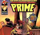 Prime Vol 2 12