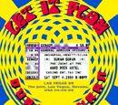 Let It Flow: Las Vegas 99