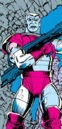 Ael-Dan (Earth-616) from Silver Surfer Vol 3 53 0001.jpg