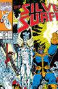 Silver Surfer Vol 3 55.jpg