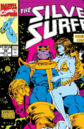 Silver Surfer Vol 3 56.jpg