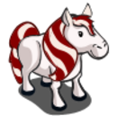 Candy Cane Pony-icon.png
