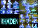 Rhaden the Overworld Muge by DITTOFAN04.jpg