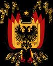 Wappen Deutsches Reich.png