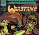 Warstrike Vol 1 5