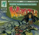 Wrath Vol 1 4