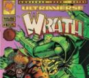 Wrath Vol 1 6