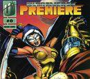Ultraverse Premiere Vol 1 0