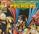 Ultraverse Premiere Vol 1 8