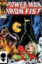 Power Man and Iron Fist Vol 1 117.jpg