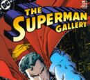 Superman Gallery Vol 1 1