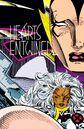 X-Men Unlimited Vol 1 5 Pinup 001.jpg
