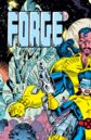 X-Men Unlimited Vol 1 5 Pinup 002.jpg